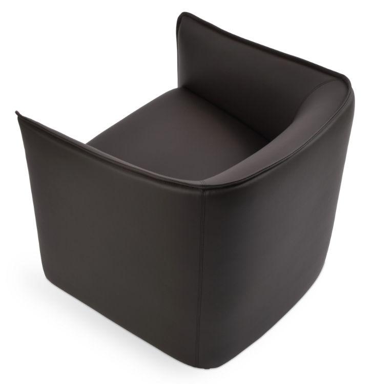 conrad_arm_chair ppoom_brown _2_
