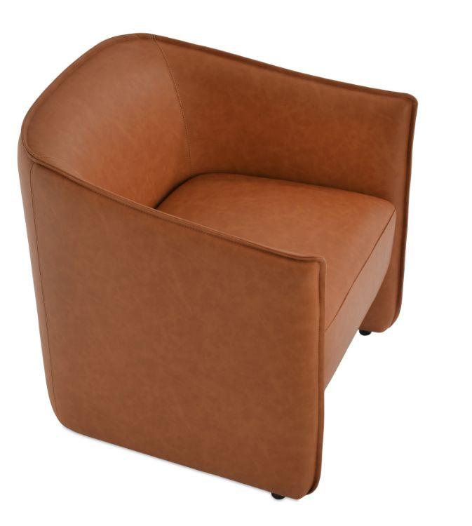 conrad_armchair_ _jjjppm_ _caramel_fm8003_1_