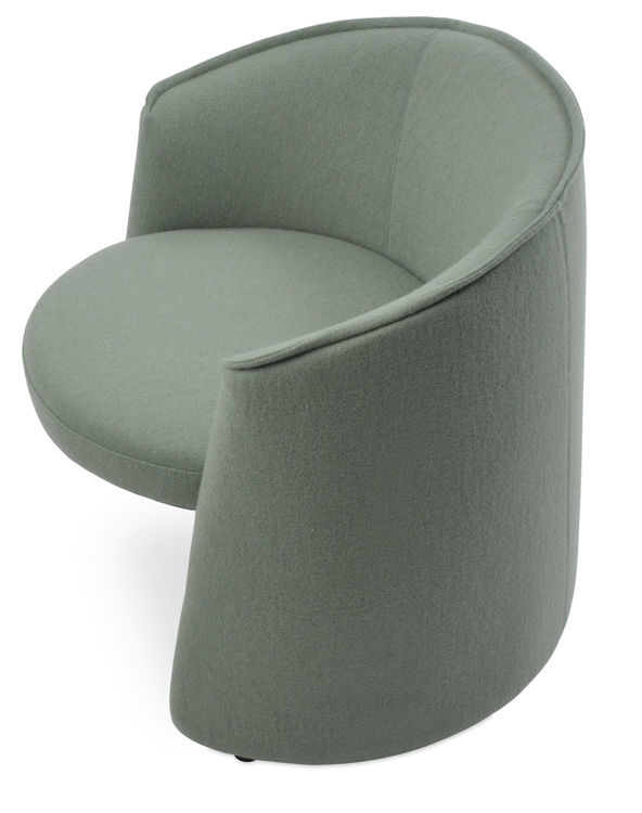 miami_arm_chair a3 110_1_oo