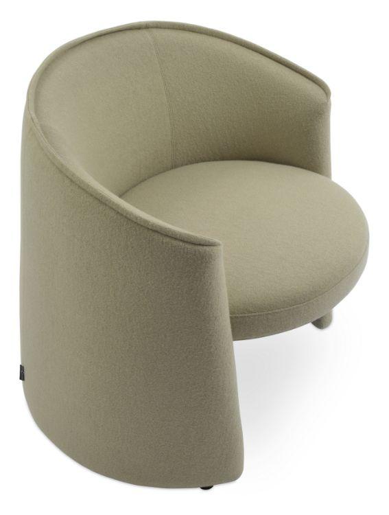 miami_arm_chair_ fabric a3 117oo_1_