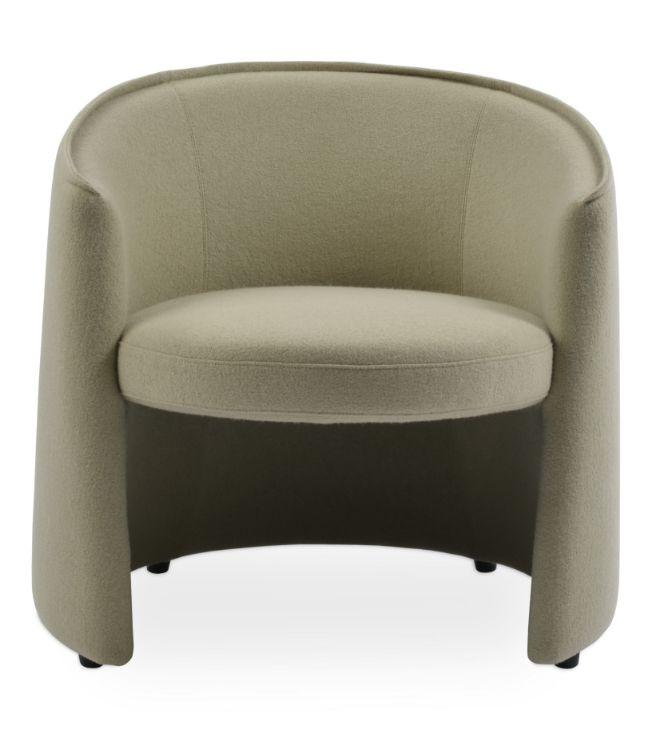 miami_arm_chair_ fabric a3 11oo7_2_