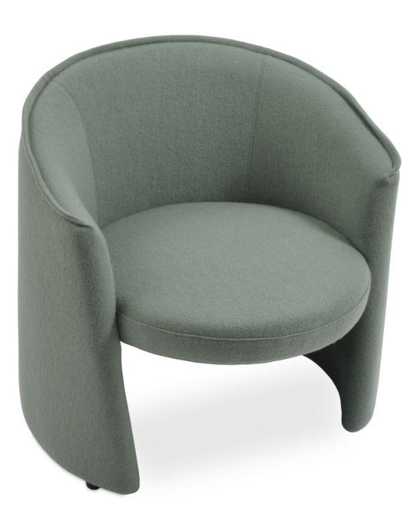 miami_arm_chair a3 110_3_oo