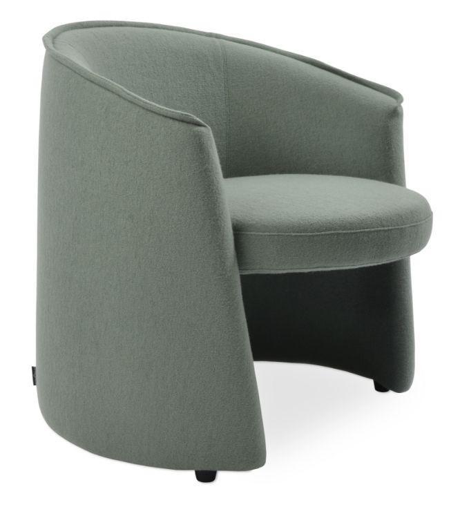 miami_arm_chair a3 110_2_ooo
