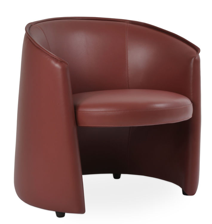 miami_arm_chairdd_gleather_red_hg05w 33_1_