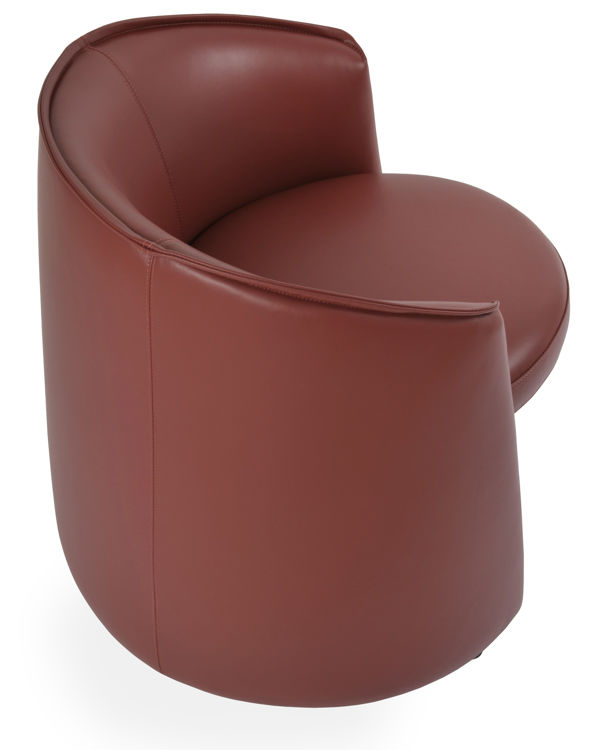 miami_arm_chairdd_gleather_red_hg05w 33_8_