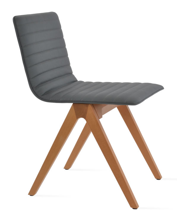 fino_chair_natujjral_beech_wood_ _full_upholstry _eco_leather grey _1_