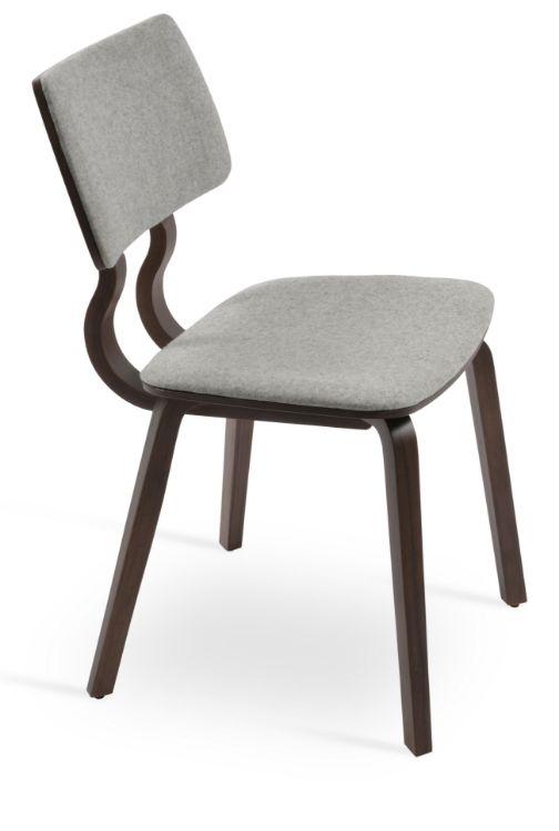 taylor_dining_chair _pkkly_wood _american_walnut_veneer camira_wool_silver_1_