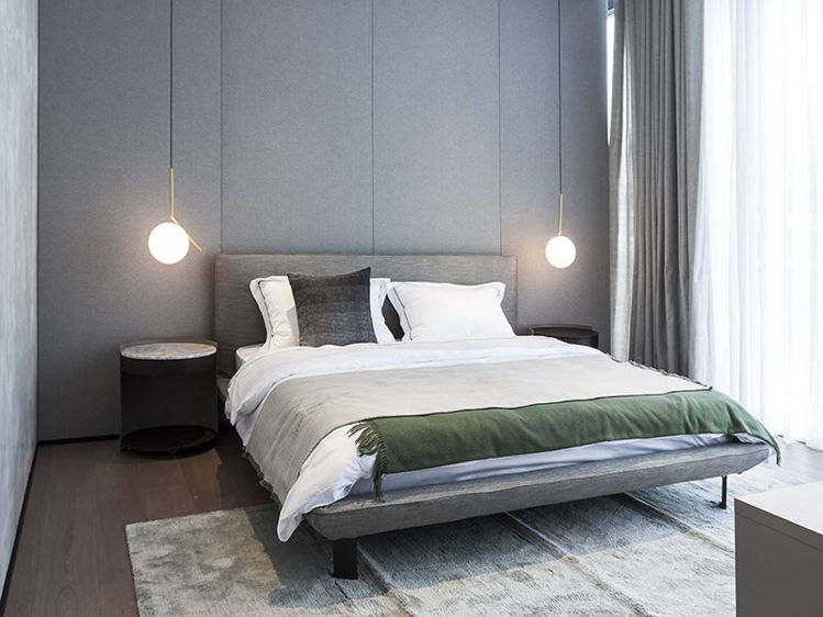 elan_bed_copy