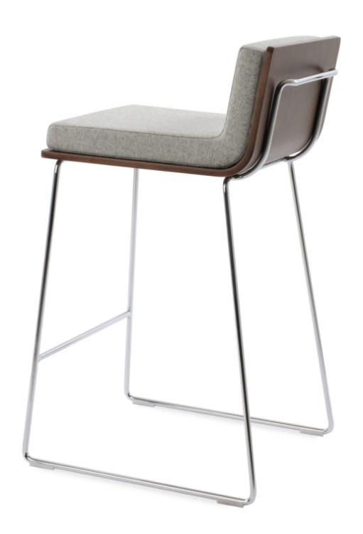 corona_wire_countsser handle_back plywood_american_walnut_veneer _dallas_seat camira_wool silver_1_