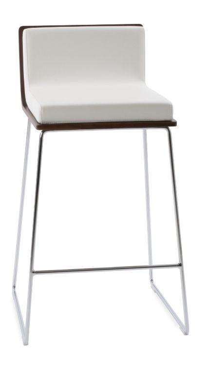 corona_wire_coussnter handle_back plywood_american_walnut_veneer _dallas_seat fsoft_white _1_