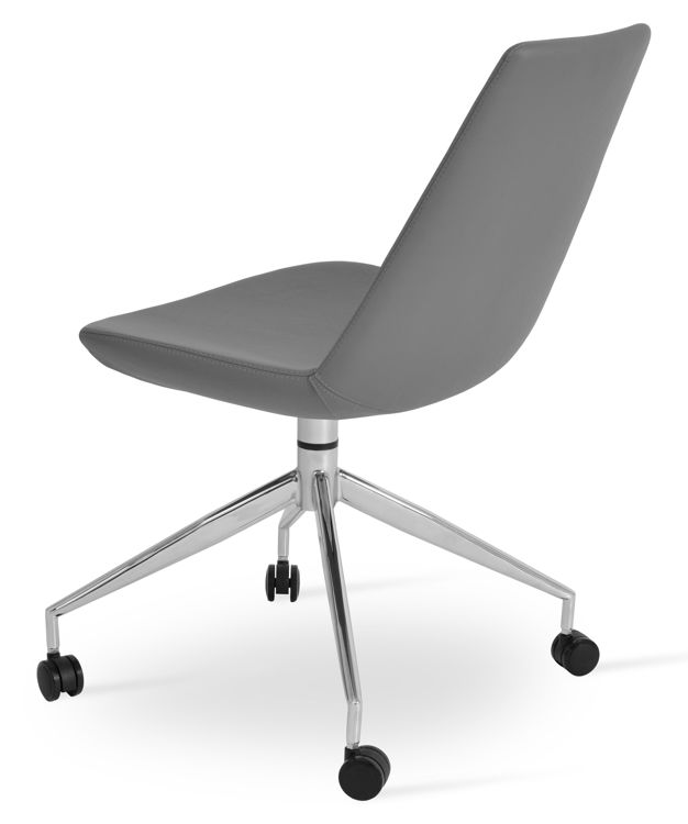 eiffel_chair_ spider_with_cccaster _ppm_grey
