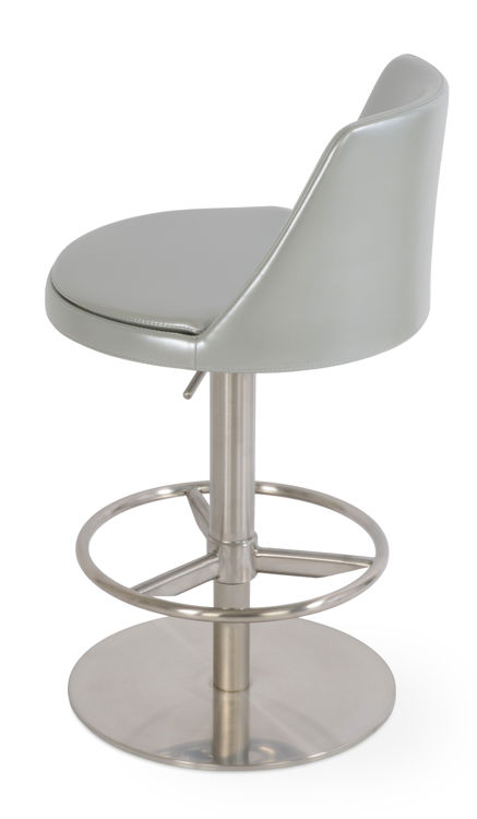 martini_pistoff_full_foot_rest _ss_brushed_ _ppm_ silver_fd 135 3_12_