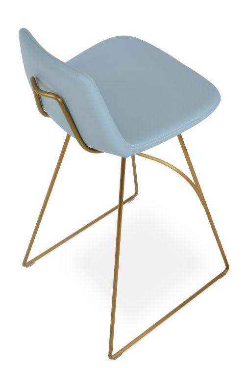 pera_bar_hb_widddre_ gold_brass _seat_ppm_sky_blue_8017 a_1