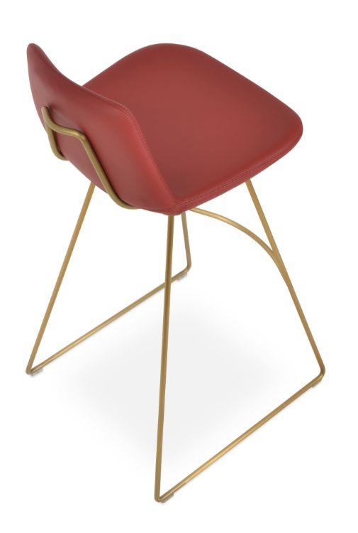 pera_bar_hb_widddre_ gold _seat_ppm_ _d_red_2214 12_2_1