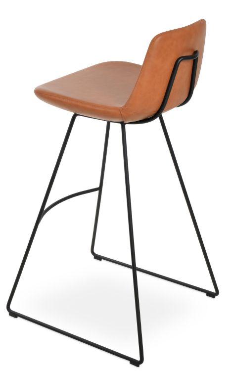 pera_bar_hdddb_wire_ black seat_ppm_ _caramel_fm8003_3_1