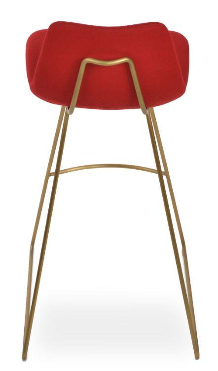 pera_bardd_hb_wire_gold_brass_ _seat_camira_blazer_wool _red_wellington_ _cuz13_1_1