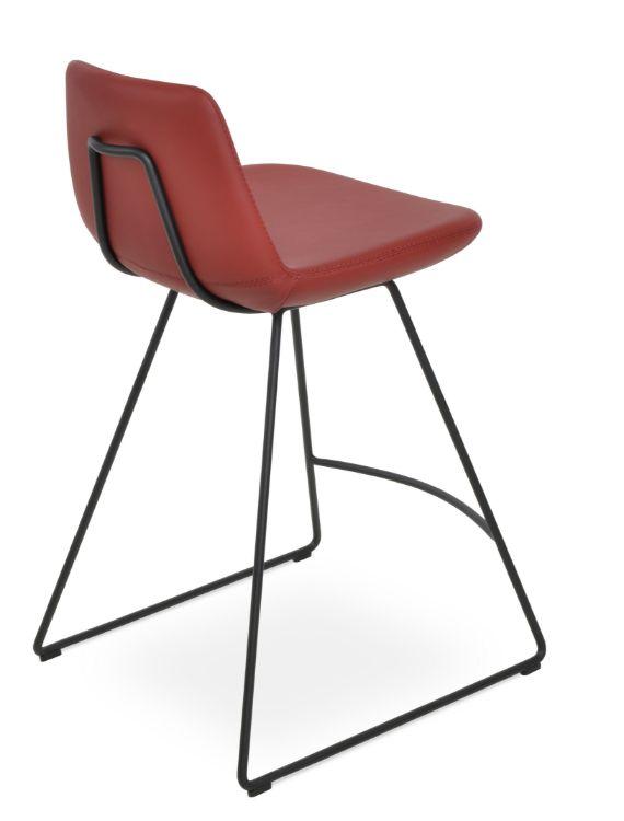 pera_coddunter_hb_wire black_ _seat_ppm_ _d_red_2214 12_3_1