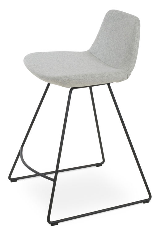 pera_counter_ddhb_wire_ black _ _seat_camira_blazer_wool_ _silver_silverdale_ _cuz28_2_1