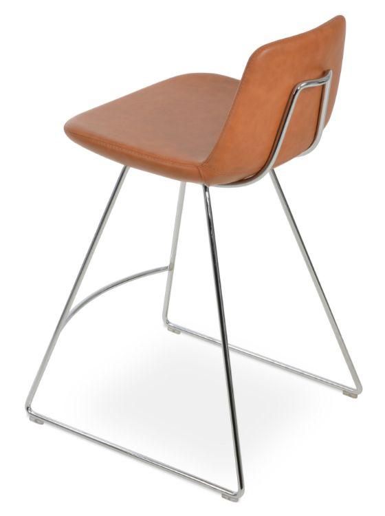 pera_counter_ddhb_wire_ chrome _seat_ppm_ _caramel_fm8003_5_1