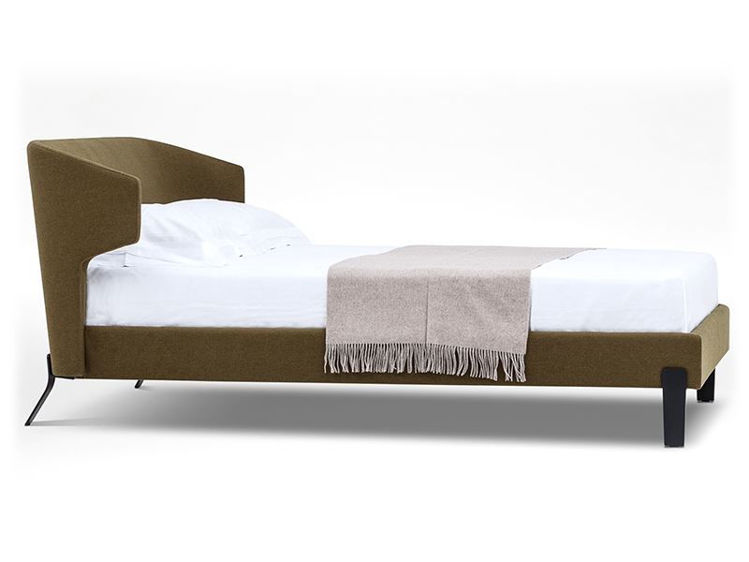 embrace_bed_2_