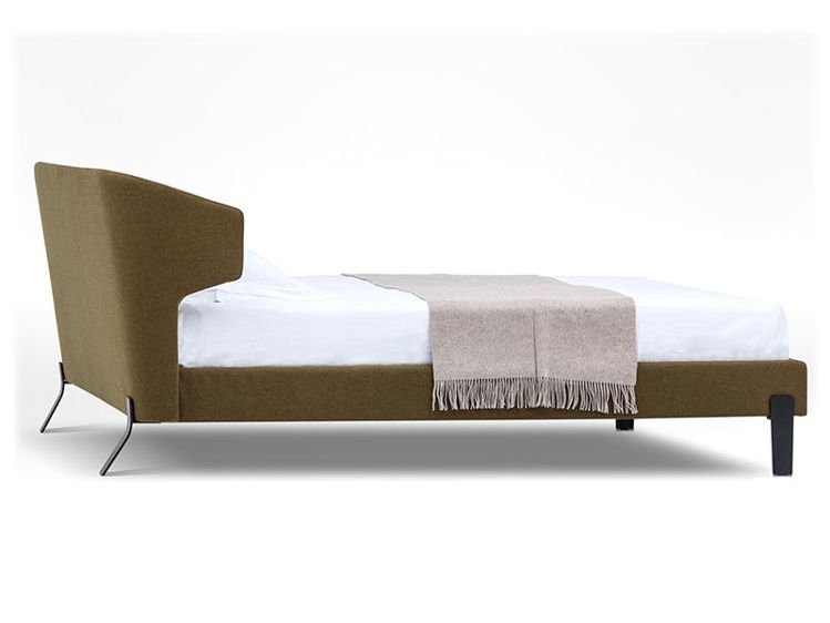 embrace_bed_3_