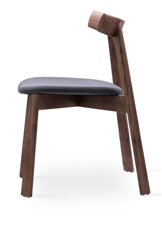 florence_chair_2_