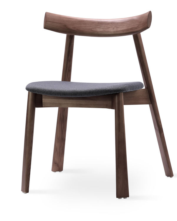 florence_chair_1_