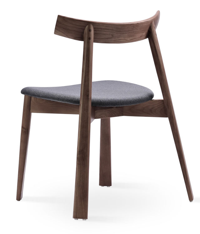 florence_chair_3_
