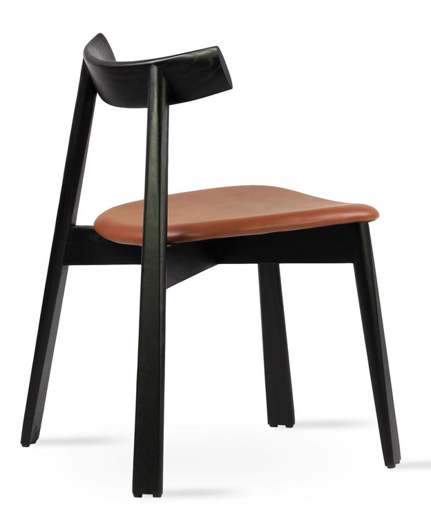 florence_chair_ _solid_ash_black_finish_ppm s_hazelnut_502 33_seat_1_