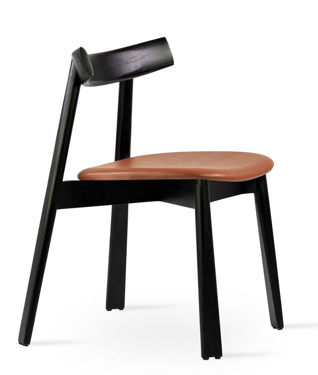 florence_chair_ _solid_ash_black_finish_ppm s_hazelnut_502 33_seat_2_