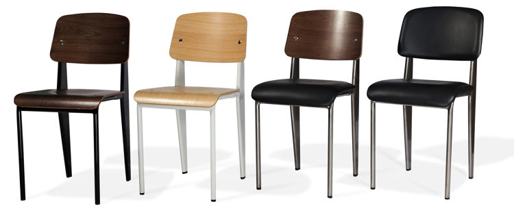 prouve_dining_chairs_1