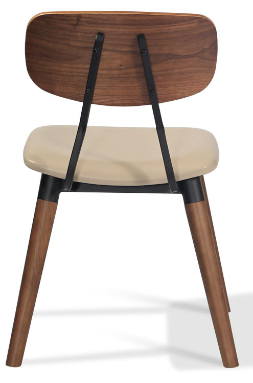 esedra_dining_soft_seat_chair_ _ppm s_ _wheat_502 06_solid_ash_walnut_finish_5_