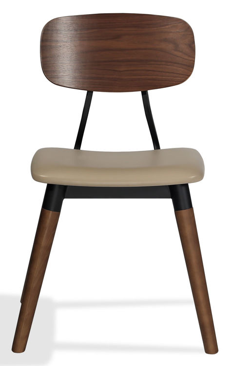 esedra_dining_soft_seat_chair_ _ppm s_ _wheat_502 06_solid_ash_walnut_finish_1_