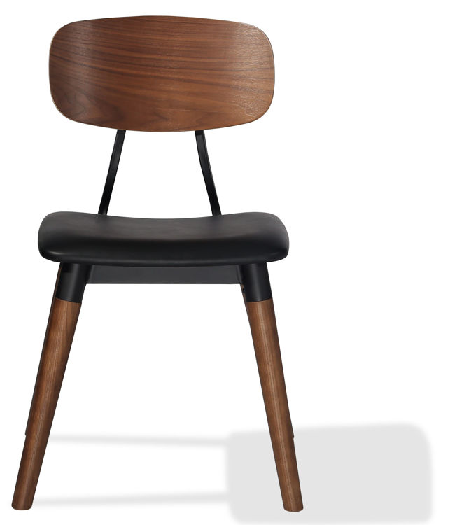 esedra_dining_soft_seat_chair_ _ppm s_black_502 40_ _solid_ash_walnut_finish_1_