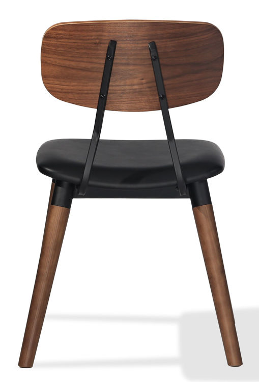 esedra_dining_soft_seat_chair_ _ppm s_black_502 40_ _solid_ash_walnut_finish_3_