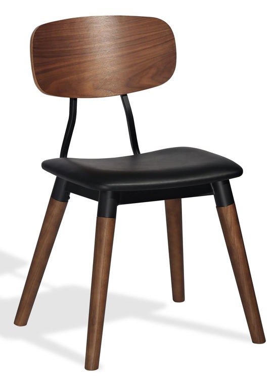 esedra_dining_soft_seat_chair_ _ppm s_black_502 40_ _solid_ash_walnut_finish_2_
