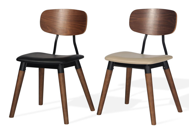 esedra_dining_sddoft_seat_chair_ _ppm s_black_502 40_seat_chair_ _ppm s_ _wheat_502 06_ _solid_ash_walnut_finish_5_