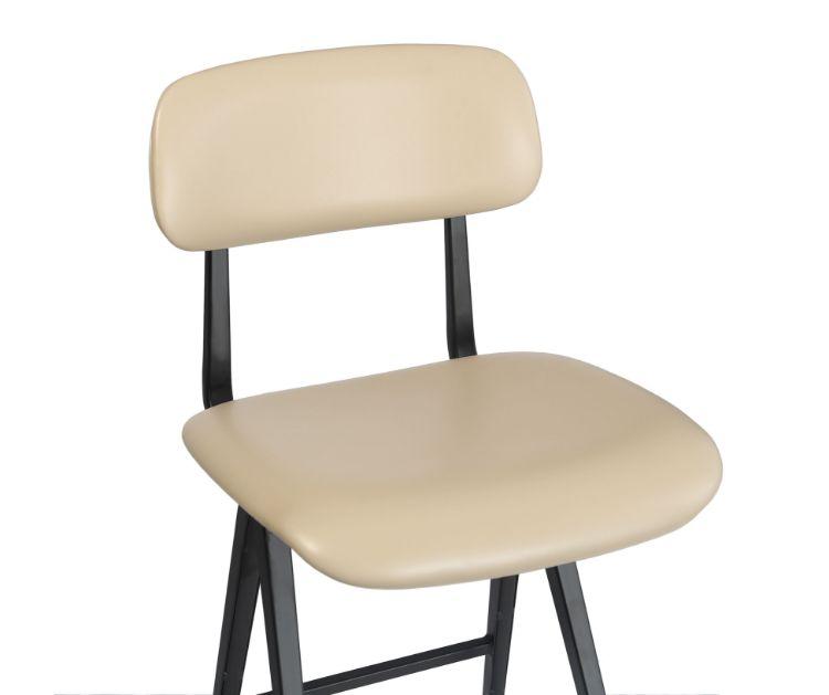 pedrali_soft_seat_bar_ _ppmdd s_wheat_502 06_seat_back_ _matt_black_frame 4