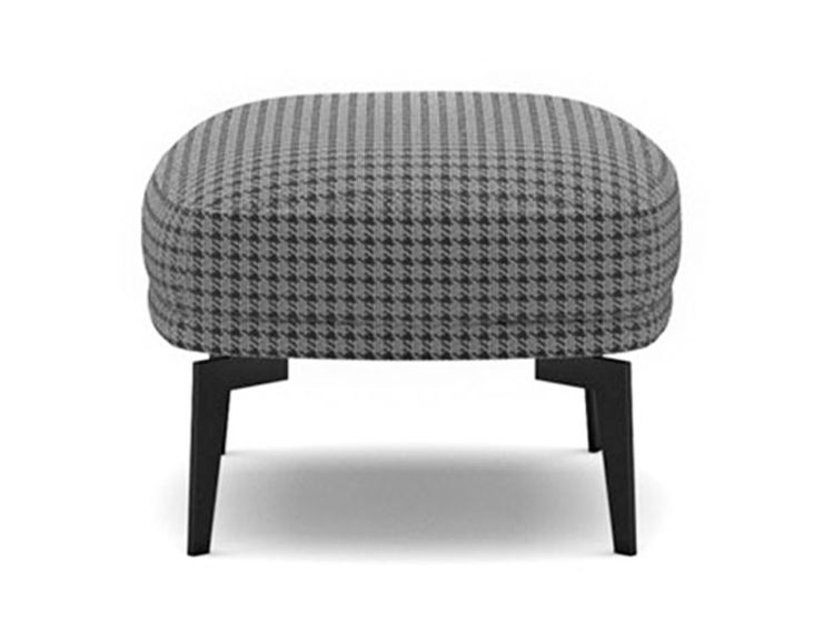 chair4_1