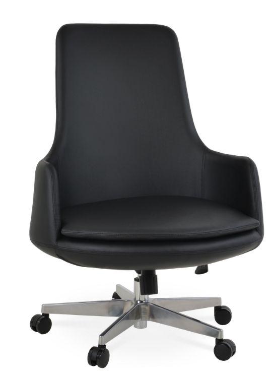 dervish_officdde _chair_leatherette_fsoft_ _black_903_ _office_base _a2 l