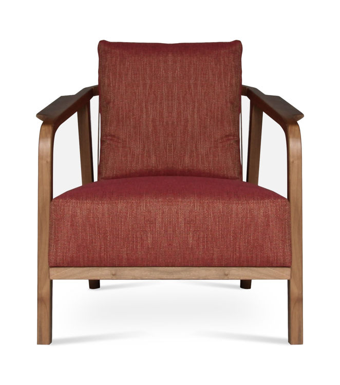 drops_arddm_chair_ _red_fabric_sofa word_76 02_1_