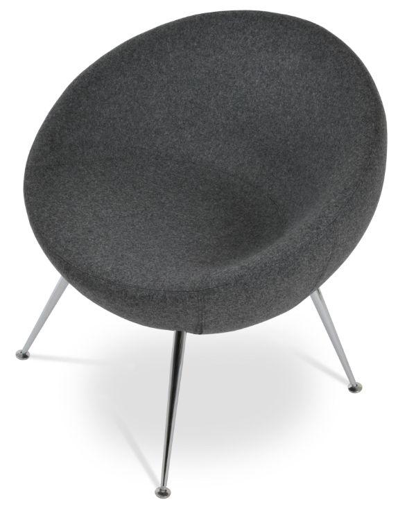 moon_arddm_chair_ _chrome _legs _adjustabel_caps _camira_blazer_wool_ _dark_grey_silcoates_ _cuz30_1_