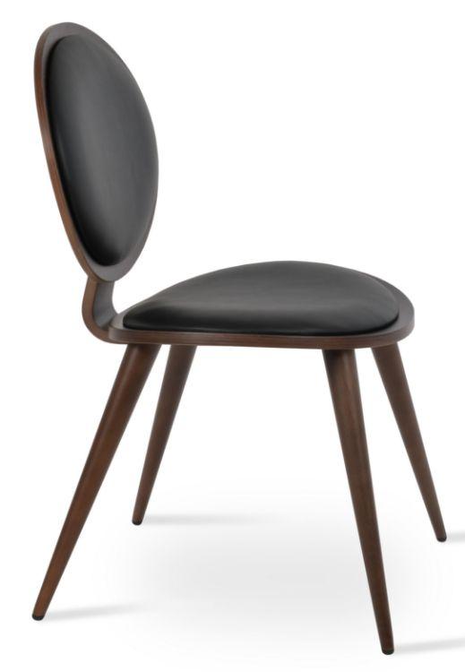 tokyo_chair_ _legs_beech_wood _seat_back_plywood_american_walnut_veneer _h_87cm_sh_46cm_d_59cm_w_54cm_7_4kg_com_0_5mt_1_