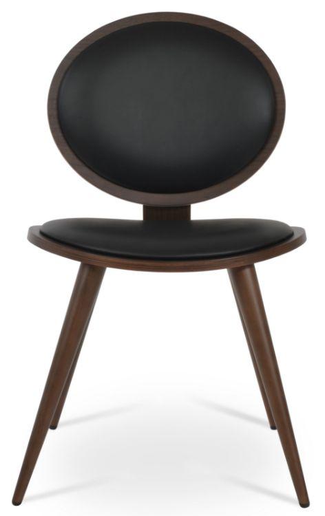 tokyo_chair_ _legs_beech_wood _seat_back_plywood_american_walnut_veneer _h_87cm_sh_46cm_d_59cm_w_54cm_7_4kg_com_0_5mt_2_