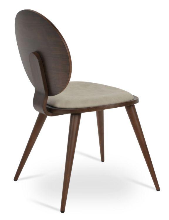tokyo_chair_ _nubuck_fabric_beige_renna_025_ _ _legs_beech_wood _seat_back_plywood_american_walnut_veneer _h_87cm_sh_46cm_d_59cm_w_54cm_7_4kg_com_0_5mt_9_