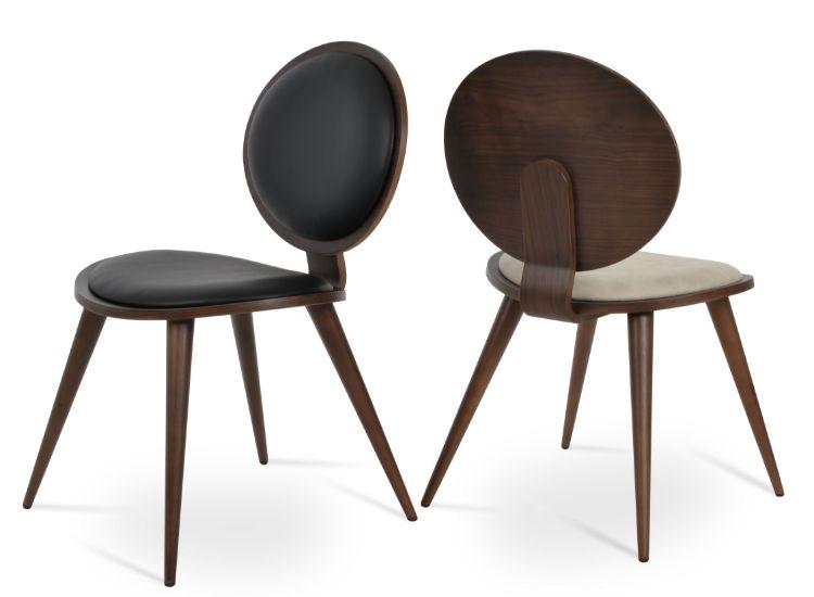 tokyo_chair_ _nubuck_fabric_beige_renna_025_ _ _legs_beech_wood _seat_back_plywood_american_walnut_veneer _h_87cm_sh_46cm_d_59cm_w_54cm_7_4kg_com_0_5mt_7_