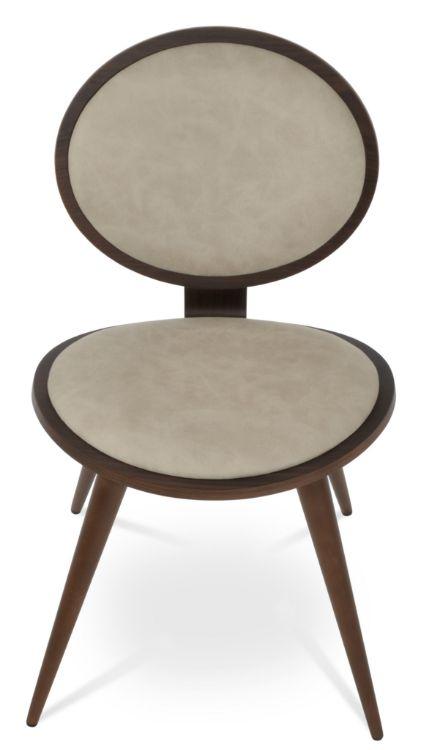 tokyo_chair_ _nubuck_fabric_beige_renna_025_ _ _legs_beech_wood _seat_back_plywood_american_walnut_veneer _h_87cm_sh_46cm_d_59cm_w_54cm_7_4kg_com_0_5mt_10_