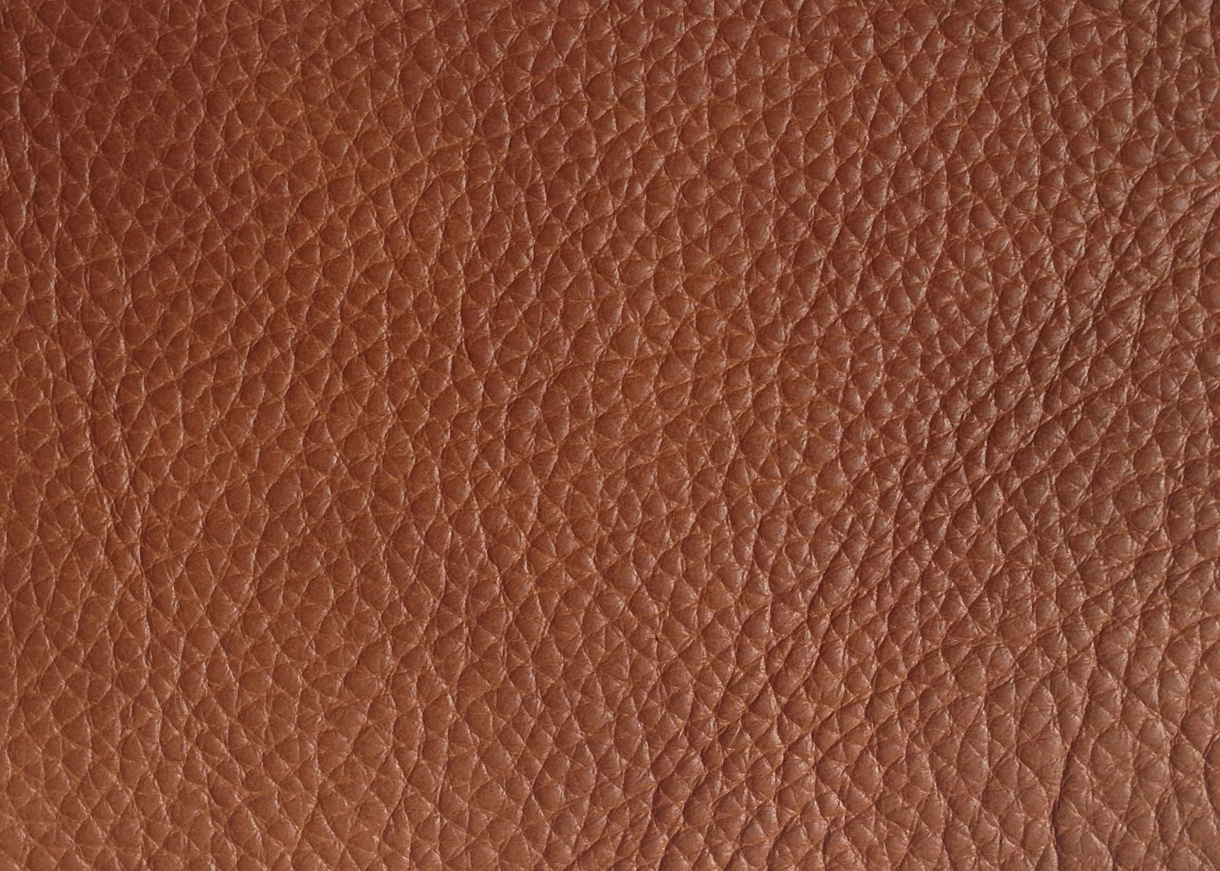 Genuine Leather Amber [+€1720.00]