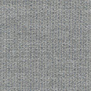 Atom Electric Grey