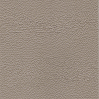 Bone PPM Leather [+€51.60]